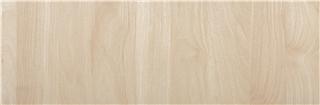 PWMF0048美国白橡木