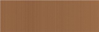 PWMJ0002 珠光棕纹