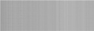 PWMJ0003 珠光银纹