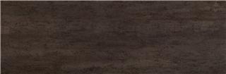 PWTE0001 火山岩
