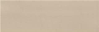 米黄布纹PWMA0014(5608)