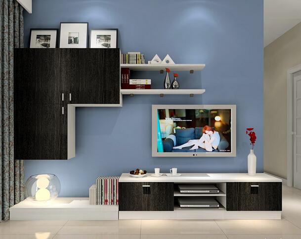 组合电视柜图片 组合电视柜效果图