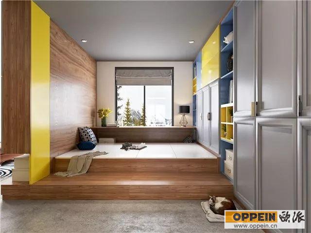 25平公寓装修