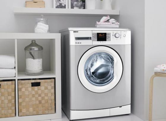 洗衣机排水电磁阀故障原因