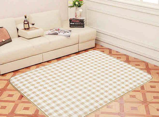 地毯清洗剂哪种好