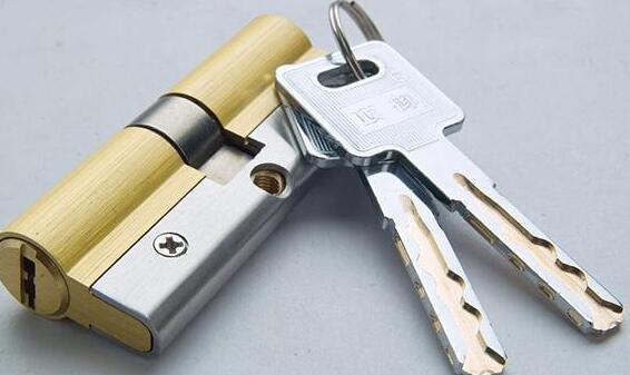 防盗门锁芯什么牌子好