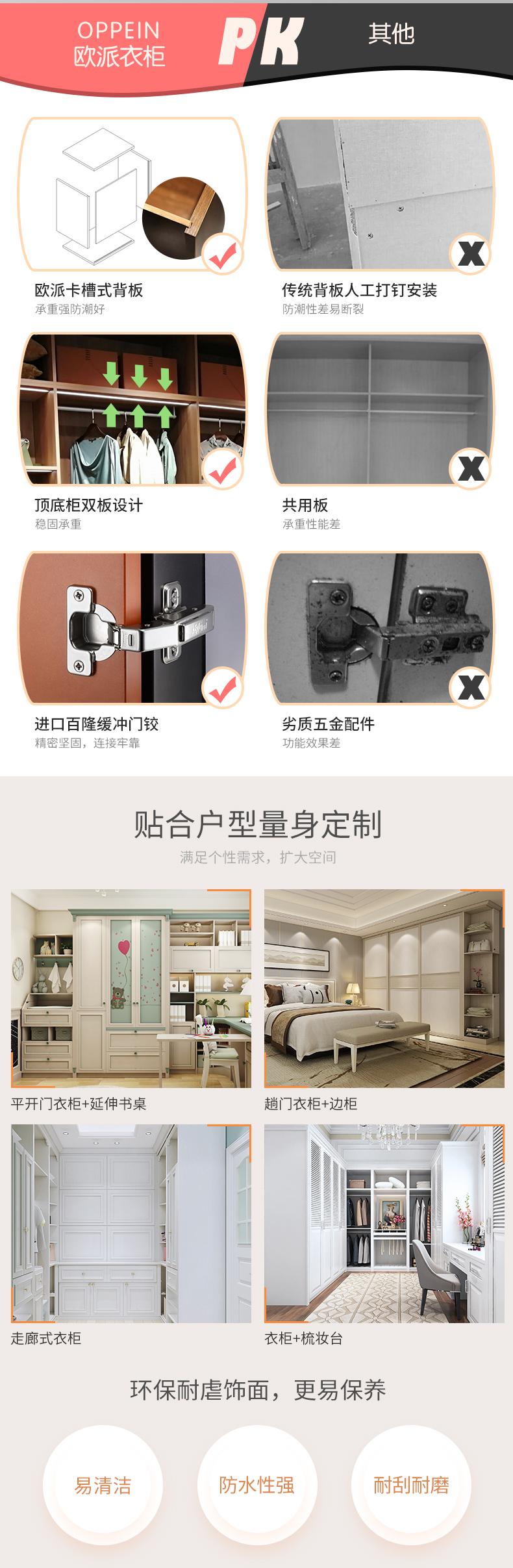 现代普及衣柜单㎡详情页_05.jpg