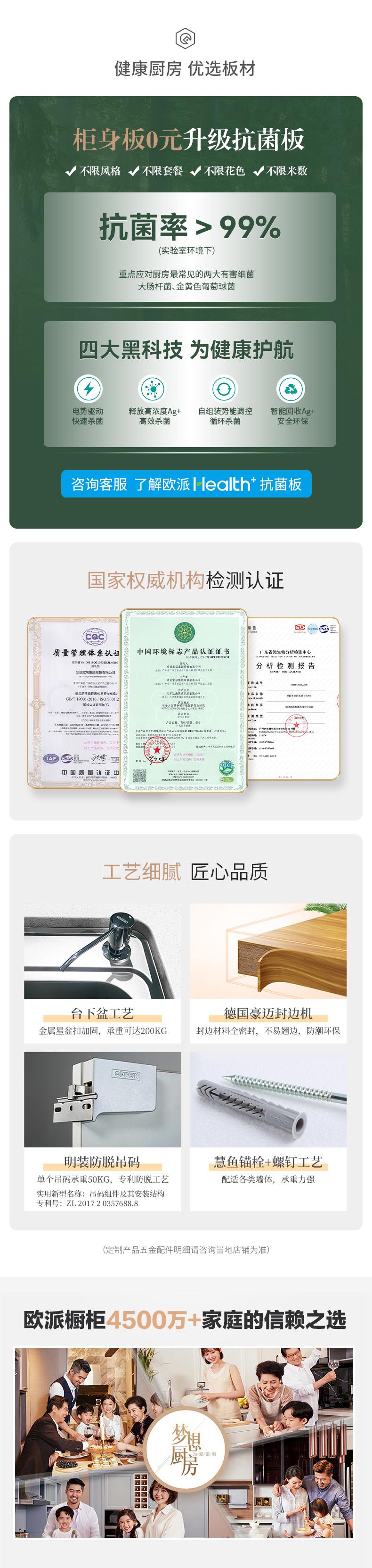 20210907-绿光森林橱柜15800详情页_06.jpg